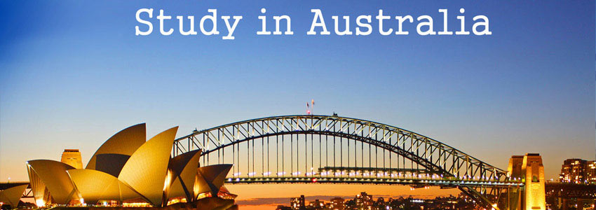 Abroad Education Consultants for Australia in Pitampura