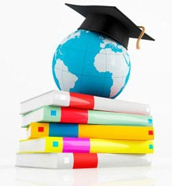 Overseas education consultants in Pitampura